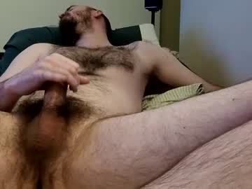 [31-01-21] kagedvictim record public show from Chaturbate.com