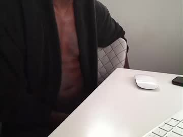 [26-02-20] edgingdaddy chaturbate xxx record