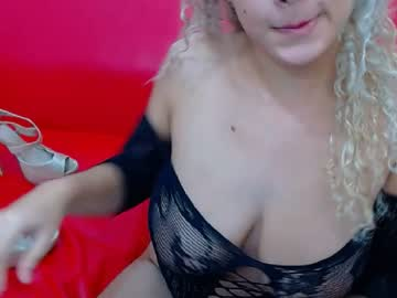 [31-05-20] goldtitsbig record private XXX video from Chaturbate