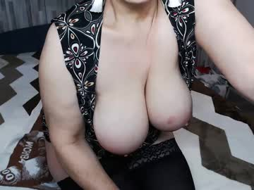 [22-01-20] mature_woman_for_you record private XXX video from Chaturbate.com
