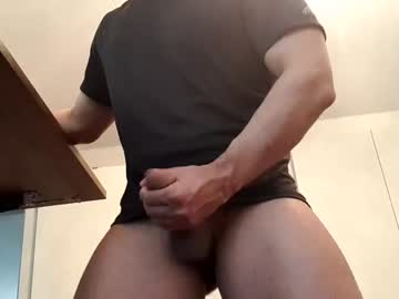 [05-06-20] robert9fit record video from Chaturbate