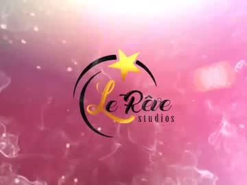 [28-09-20] roxy5991 record blowjob video