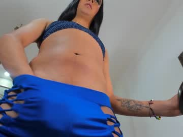 [11-07-20] bellasexyts public show from Chaturbate