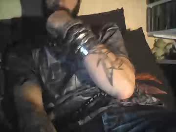 [09-01-20] oedipe666 record private show video