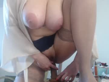 [23-05-20] squirtmilfpussy record public webcam from Chaturbate.com