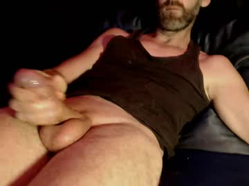 [27-08-20] ilsagold private XXX video from Chaturbate.com