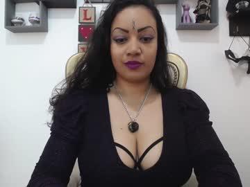 [25-01-20] madame_lukreccia premium show video from Chaturbate