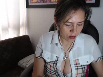 [06-06-20] missmilan1 private show from Chaturbate