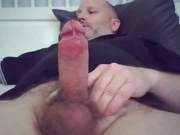 [30-09-20] big_one_petter dildo
