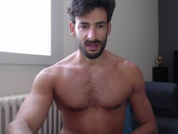 Webcam Boy Xxx