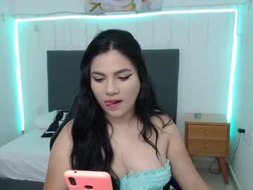 [19-01-21] linna_x record blowjob show from Chaturbate