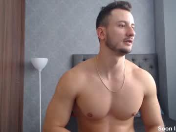 [31-07-20] owenkoch chaturbate webcam