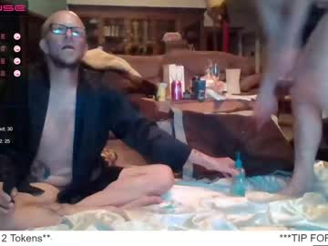 [09-08-20] ruth_and_ryan private show from Chaturbate.com