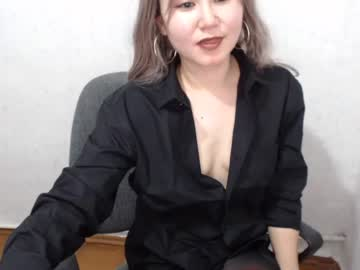 [26-01-21] asian_aurelia webcam video from Chaturbate