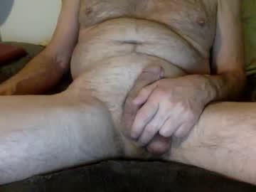 [07-12-20] 53thomas19 chaturbate nude record