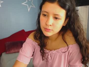 [30-11-20] jenny_torres record private sex video