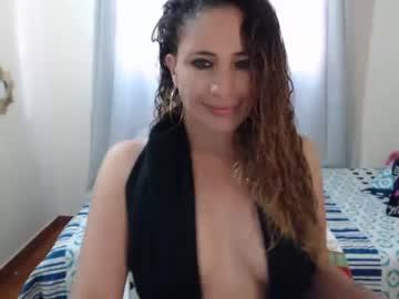 [18-01-20] pamellax record private webcam