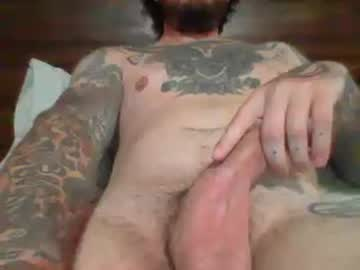 [07-09-20] tattooedrider record blowjob video from Chaturbate
