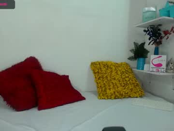 [04-06-20] baby_itzel_ record video with toys from Chaturbate