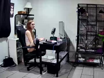 [24-01-21] bad66ass private show from Chaturbate.com