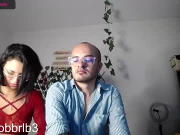 [18-01-21] happy_boyfriends video with toys from Chaturbate