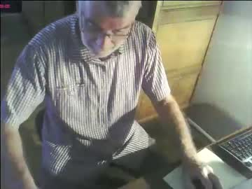 [24-07-21] illybody61 private from Chaturbate