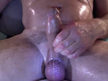[29-11-20] jimgriff00 cam video from Chaturbate