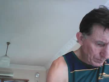 [29-02-20] sportbill181 record show with toys from Chaturbate