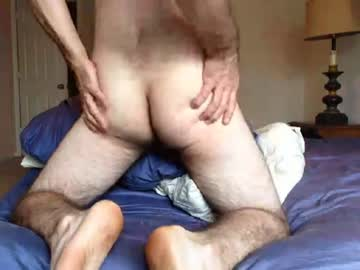 [06-08-20] twp123 private XXX show from Chaturbate