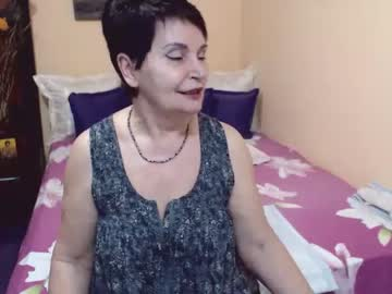 [18-01-21] xmystymayx record premium show from Chaturbate.com