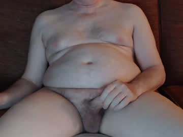 [02-08-20] daan2000 record cam show from Chaturbate.com