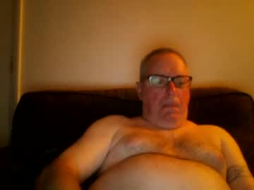 [15-10-21] domjolly08 public show video from Chaturbate