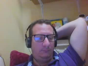 [01-06-21] elcamello6 record webcam video from Chaturbate
