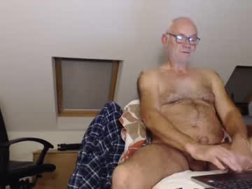 [15-10-21] justrichie119 chaturbate toying record