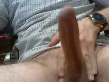 [15-07-20] kvicali private show from Chaturbate