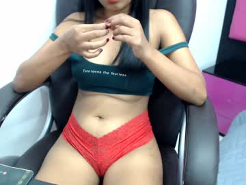 [21-01-20] sehilary record private XXX show from Chaturbate
