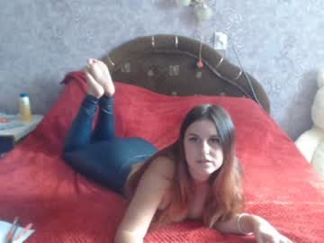 [25-09-20] sexyymilandia record private XXX show from Chaturbate