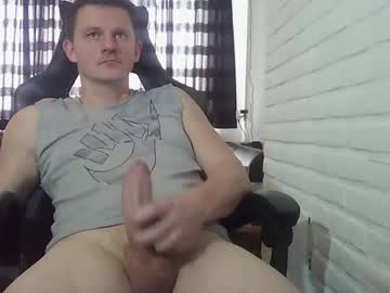 [25-04-20] dutchwanker123 record webcam show from Chaturbate