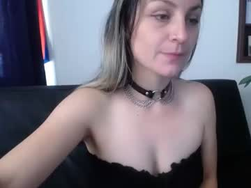 [26-07-21] katlopez19 record show with toys from Chaturbate