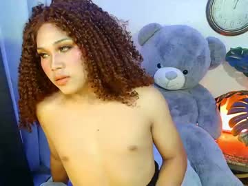 [01-12-20] sweetabekashieca private sex show from Chaturbate