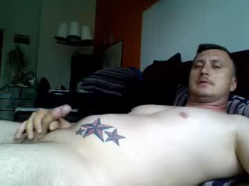 [07-07-20] erik_69_69 webcam record