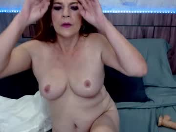 [25-11-20] renata_duarte record show with cum from Chaturbate