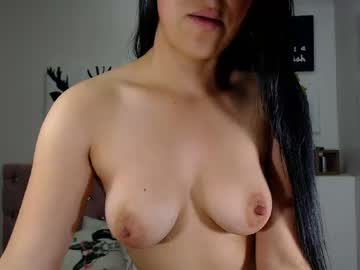 [06-01-20] litzy_ladinfox chaturbate public webcam