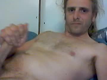 [05-07-20] heath1984 chaturbate nude