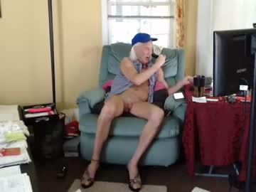 [03-07-20] ricks4fun nude record