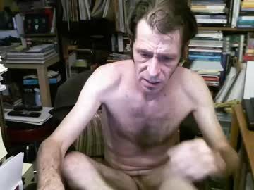 [01-01-21] glauconx record private show video from Chaturbate