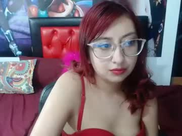 [04-03-21] vaiolet_18 private show from Chaturbate.com