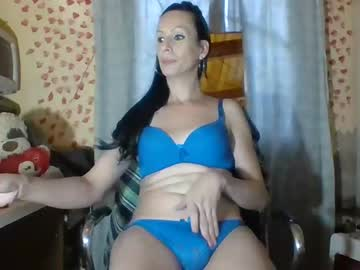 [13-06-20] gabygus record cam show from Chaturbate