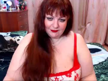 [28-01-21] sexymilfsquirter record private