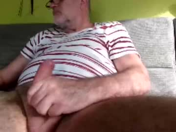 [04-03-21] bernd106 video with toys from Chaturbate.com